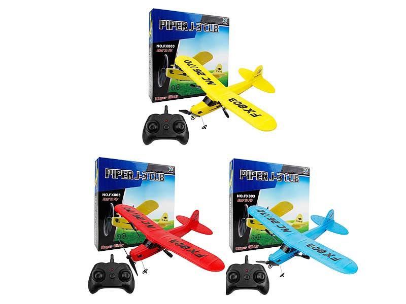R/C Glider(3C) toys