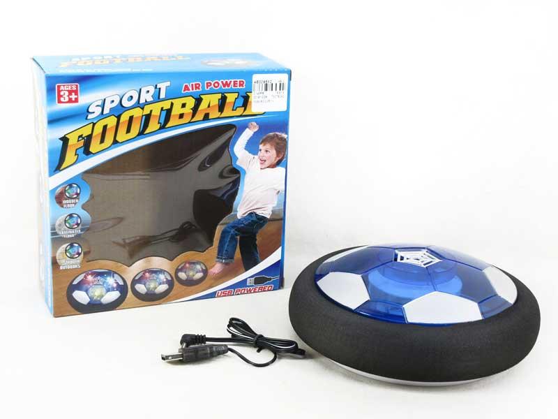 B/O Football W/L toys