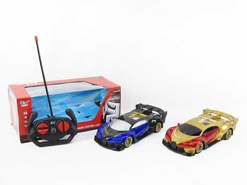 R/C Car(2C) toys