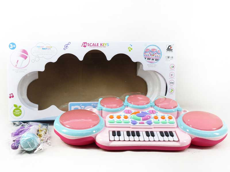 Electronic Organ toys