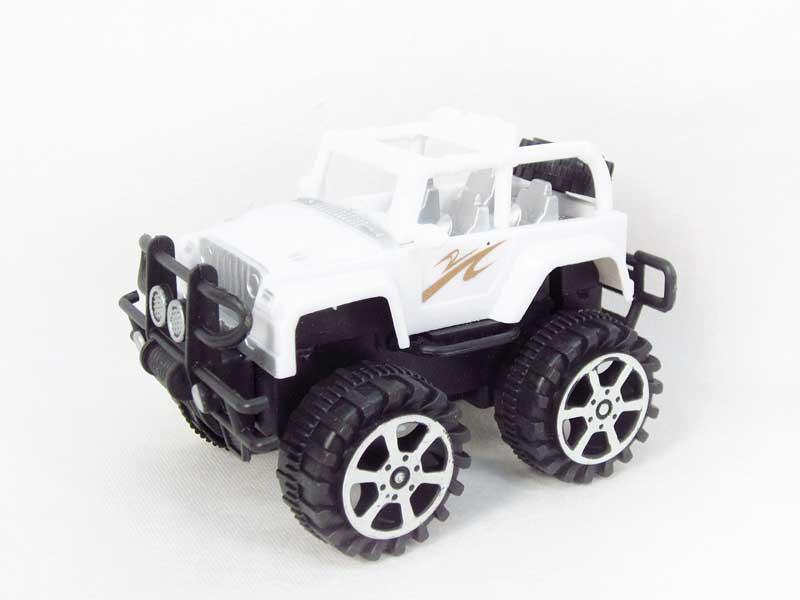 Friction Car(3C) toys