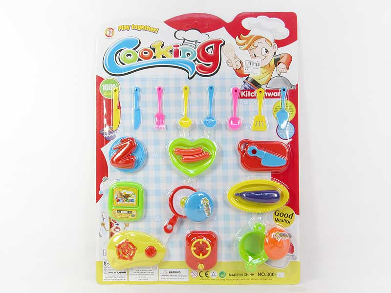 Kitchen Set B C Kitchen Set Toys Manufacturers And Suppliers Shantou