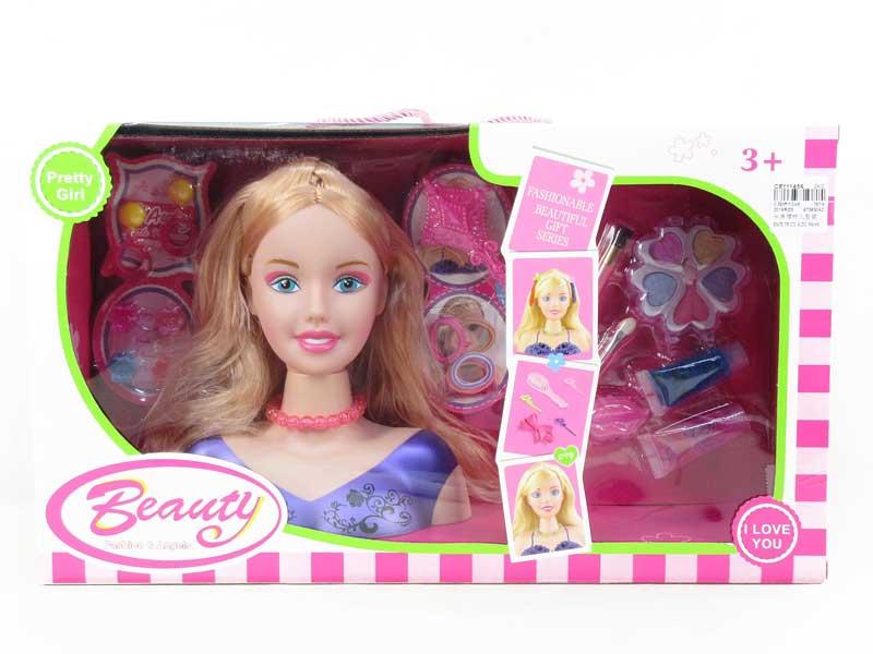 Beauty Girl toys