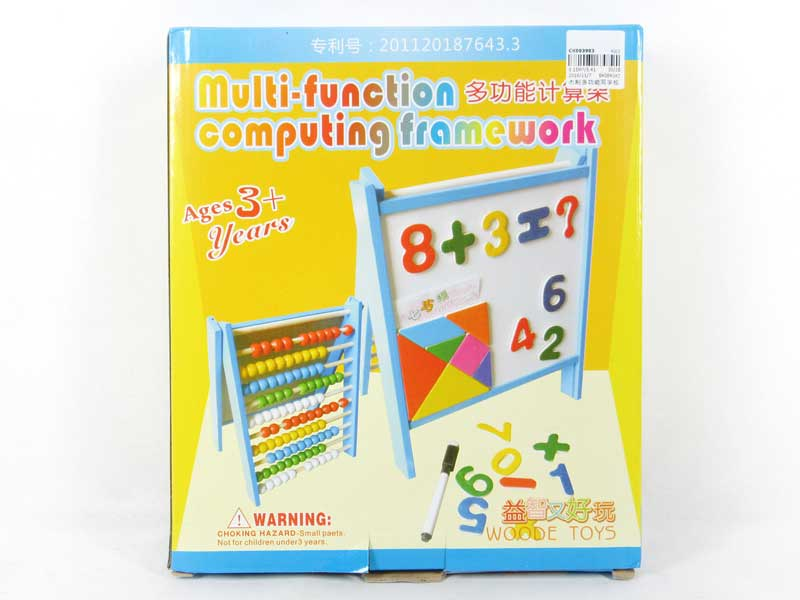 Drawing Board toys