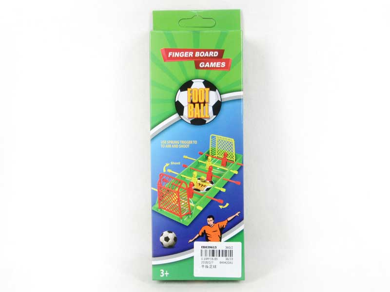 Finger Football Game C B Finger Football Game Toys Manufacturers And