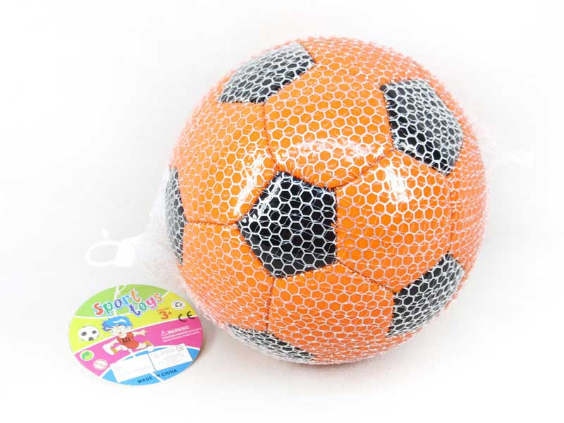 6inch Football toys