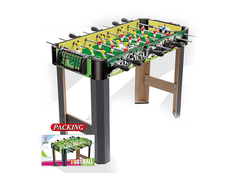 Football Set toys