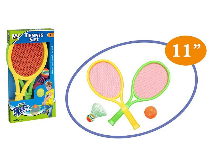 Racket Set toys