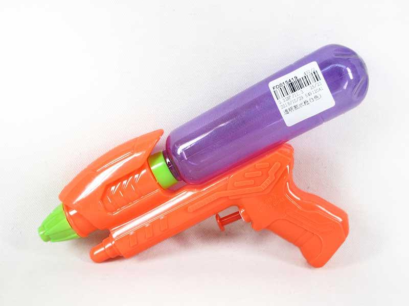 Water Gun(3C) toys