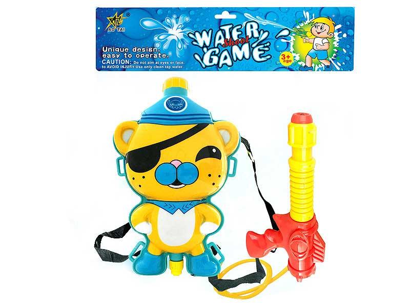 Water Gun(2C) toys