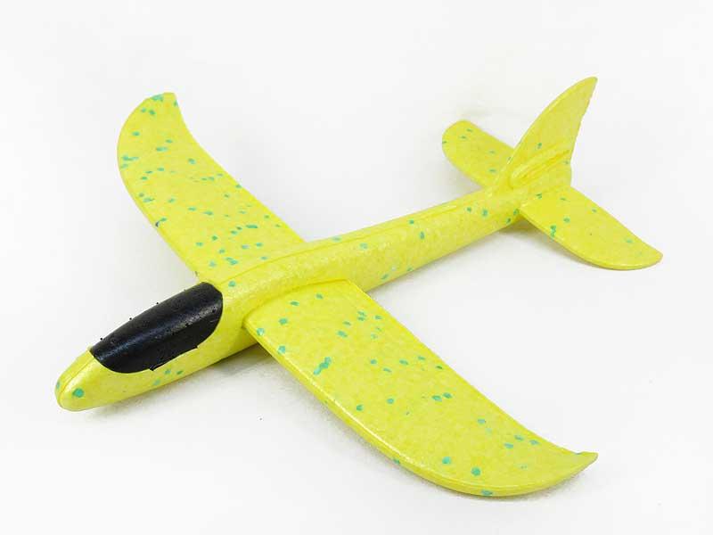 Airplan toys