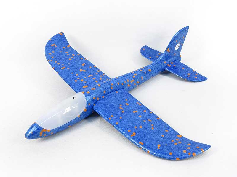 Airplan W/L(4C) toys