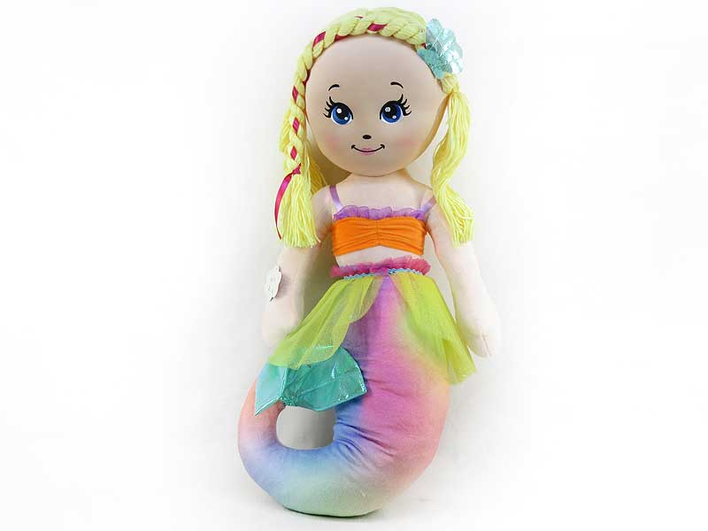 36inch Mermaid toys