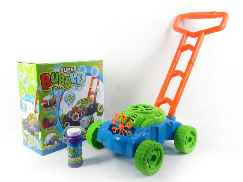 Bubbles Game toys