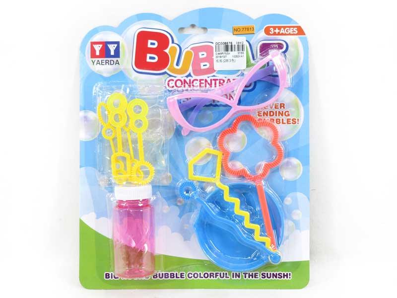 Beach Bubbles(2S3C) toys