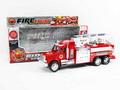 B/O Fire Engine W/L_S