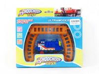 B/O Super Track(3C)