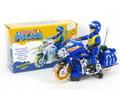 B/O Motorcycle W/L_M(2C)