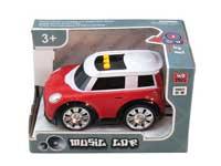B/O Car W/L_M