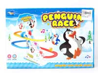B/O Penguin