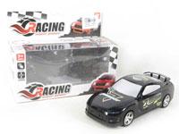 B/O Racing Car W/L_M