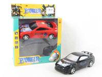 B/O Car W/L_M(2in1)