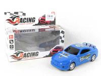 B/O Racing Car