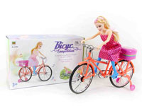 B/O Bicycle W/L_M