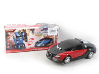 B/O Transforms Car W/L_M(2C)