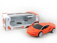 B/O Bump&go Transforms Car W/L_M