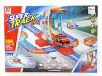 B/O Super Track W/L_M