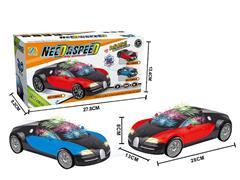 1:14 B/O universal Car W/L_M(2C) toys