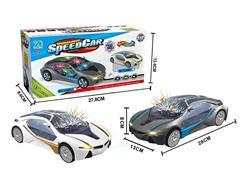 1:14 B/O universal Racing Car W/L_M(2C) toys