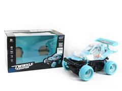 B/O Equation Car(3C) toys