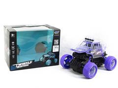 B/O Car(3C) toys