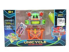 B/O Wheel Car(3C) toys