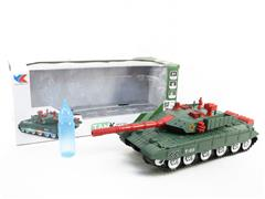 B/O universal Panzer W/L_M(3C) toys