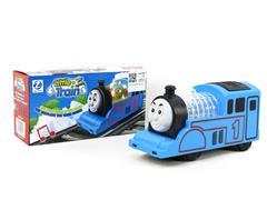 B/O universal Car W/L_M(2C) toys