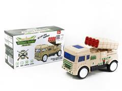B/O universal Car W/S(2S2C) toys