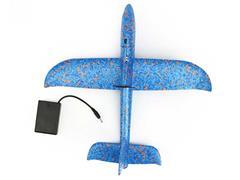 B/O Airplane toys