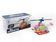 B/O universal Helicopter W/L_M(3C) toys