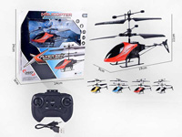R/C Helicopter 3Way toys