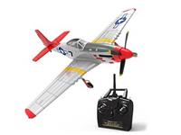 R/C Airplane W/Gyro toys