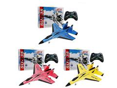 R/C Fighter toys