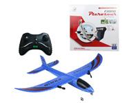 R/C Glider(2C) toys