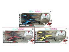 R/C Airplane(3C) toys