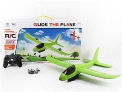 R/C Airplane toys