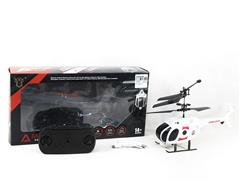 R/C Airplane 2.5Ways toys