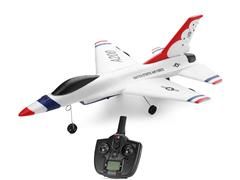 R/C Airplane 2Way toys