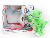 B/O Dinosaur W/L_M